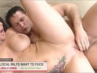 Bitch Milf Needs Mouth Punishment By Son