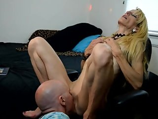 Gina Starr Chaturbate Season 1 Episode 2