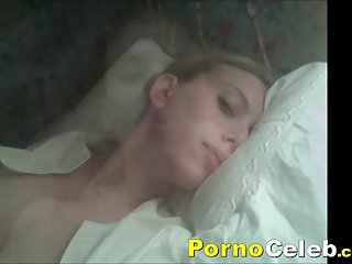 Rare Scarlett Johansson Exposed Showing Juicy Tits & Pussy