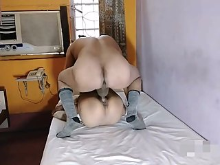 Indian Mom Saying Yes Come Fuck Me Step S0n