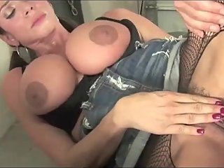 Prostitute Mom Waiting For Cum Inside By Stepson