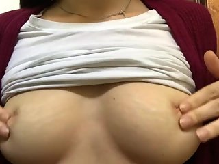 Fit milf lactation. Follow her live cam link.