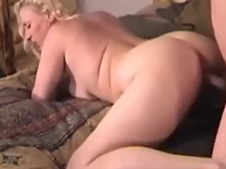 PAWG MILF a backshot cum extracting GODDESS OF PLEASURE!!