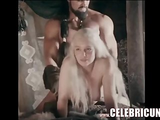 Hollywood Celebs Undressed In Sex Scene Extended Clips