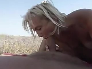 Public sex on the beach amateur swedish mom from kvinnor.eu