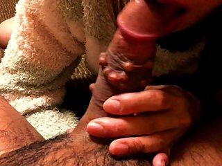 Japanese Hentai wife Release Cumshot sex