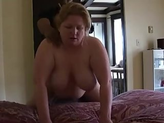 fucked my best friend cheating wife after I found her on youmet.fun