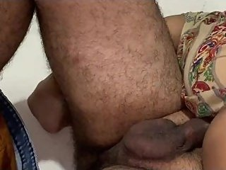 Newly Married Indian Desi Couple Hordcore Sex With Hindi Audio