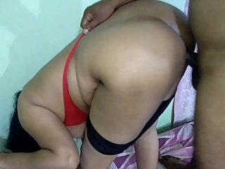 Bhabhi First Time Anal fucking Devar Cheats on Husband Dirty Hindi Audio