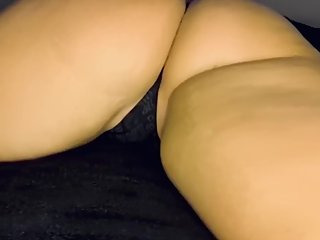 msheatherheart webcam ass in bed Onlyfans/Heatherheart