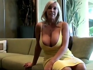 Horny and naughty mature wife cheating on husband with his best friend