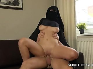 YEAH! Sister Loves Taboo Sex