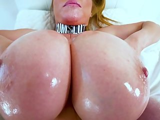 KIANNA DIOR-ASS PLAY RIM JOB,BJ,BIG FACIAL (Tirus custom vid)